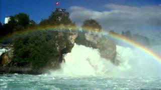 Upėje Nėra Lašų :)