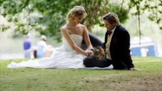 S.O.S Paixão Nosso Casamento [Acústico]