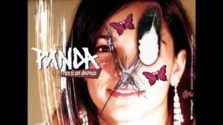 pxndx-no tienes oportunidad contra mi antipatica imaginacion