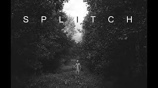 Splitch // Cine Sura Echternach