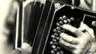 Astor Piazzolla - Ausencias (by Piazzolla)