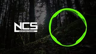(4.99 MB) Prismo – Stronger [NCS Release] MP3