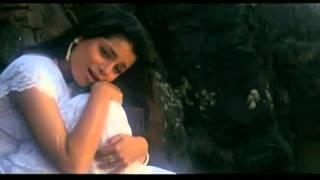 Yaad Teri Ati Hai Mujhe Tadpati Hai Aamir Khan & Neelam. 00923338184947 width=