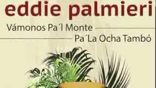 Vámonos Pa'l Monte 2015 (audio sample)