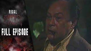 Regal Shocker Episode 10:  Isang Paa Sa Hukay | Full Episode