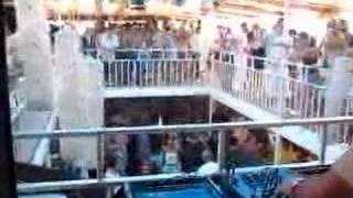 JOEE CONS @ AMIGO'S BOAT CRUISE, TORONTO CA