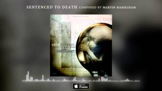 Colossal Trailer Music - Sentenced to Death [Cryogenesis]