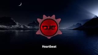 DJCML - Heartbeat [Vocal Deep House]