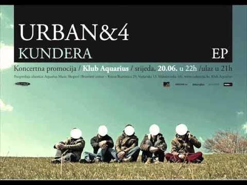 urban-4-kasno-je-za-ljubav-ruske-sume-aquariusrecordshr