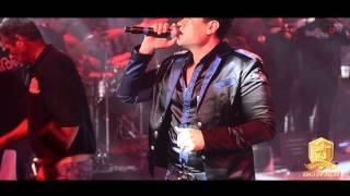 Banda 3 Rios - Si Te Pudiera Mentir- (En Vivo 2015)  -Tijuana-Palenque