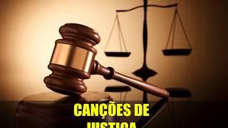 Justiça Do Senhor (Piano) - IURD