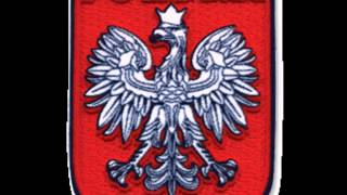 Cześć polskiej ziemi, cześć - Pieśń Patriotyczna z okresu Powstania Listopadowego