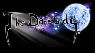 The DarkSide - This Is Who I Am (Original Mix)