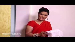 Makaan Malkin | Hindi Video width=