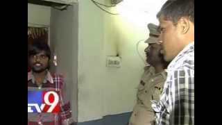 AGAIN ACTRESS SWETHA BASU PRASAD CAUGHT IN THE SEX* RACKET 6TV EXCLUSIVE VIDEO width=