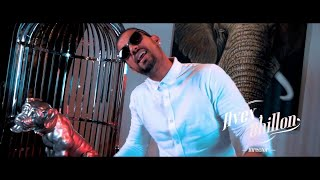 Excuses | Teaser | Garry Sandhu ft . Roach Killa | Fresh Media Records | Avex
