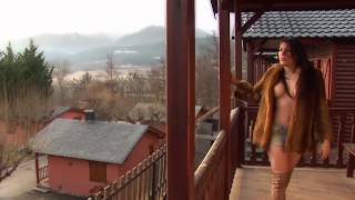Ana Livia de Caprio   videoclip 1M   18 02 2014 mp4