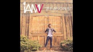 Reasons - Virtuous {Lyric Video}