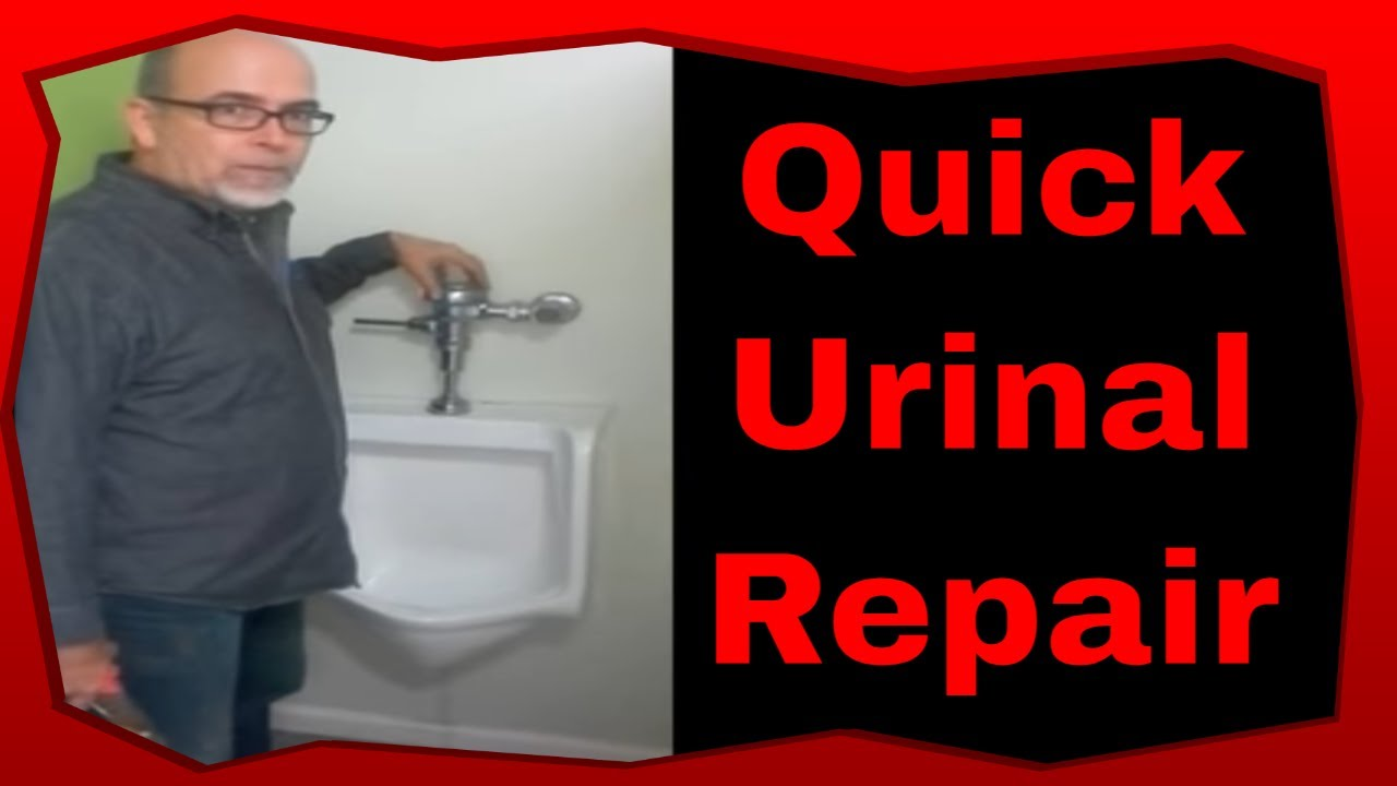 Trusted Plumbing Services Hereford PA