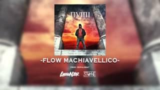 Numi - Flow machiavellico