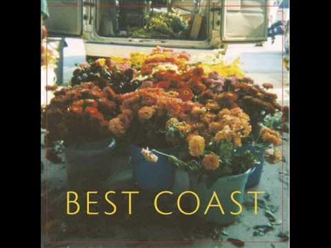 best-coast-this-is-real-iggy-majstorinho