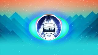 Dragon Ball Z Chala-Head-Chala (TRAP REMIX)