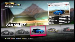 Forza Horizon Massive Giveaway