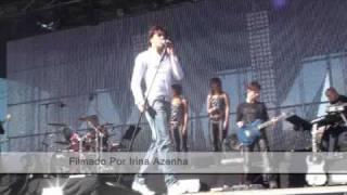 Mickael Carreira - Amar