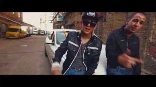 G.w.M - Én kérek elnézést /Official Videoclip/