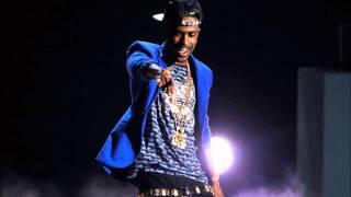 Im Gunna Be - Big Sean ft. Jhene Aiko with Lyrics! [NEW 2012]