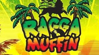 Raggamuffin - Conkarah (Produced by EzRa)