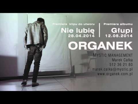 organek-nie-lubie-official-single-radio-edit-mysticprodtv