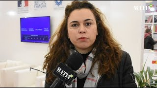 Sexualité et célibat au Maroc en débat au SIEL