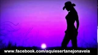 Pagode em brasilia -  Tião carreiro e pardinho -  #modão #classicas #aquiésertanejonaveia