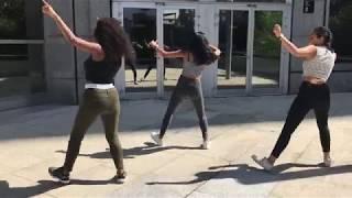 Afro Dance - Kpuu Kpa remix (DJ Flex)
