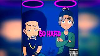 "Ayo & Teo - "" Why You Going So Hard "" ( Official Audio )"