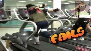 Running like Naruto Fails Compilation 2017