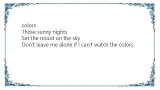 Vacabou - Iceland Lyrics