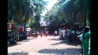 Ayya Vaikundar 183rd Birthday Celebration