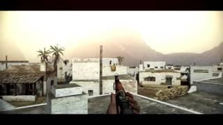 The Hills | I'm back 1080p
