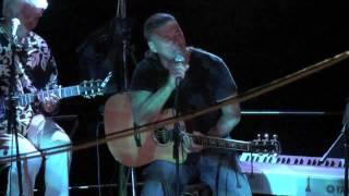 Goran Karan - Soldier Of Fortune (Live Acoustic in Dubrovnik, Croatia)