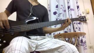 This is how we overcome Bass by Zo