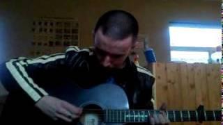 Joy Division/New Order - Ceremony (Chris Carter)