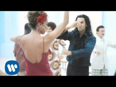rosana-hoy-videoclip-oficial-rosana