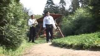 CATALIN POPA -- AU AU OILE MELE