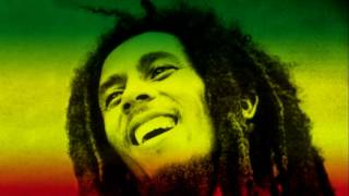 Bob Marley - Medication