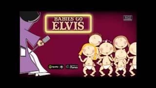 Babies Go