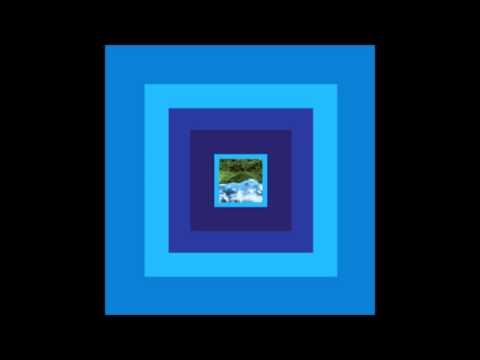 Memoria Azul de Pureza Natural Letra y Video