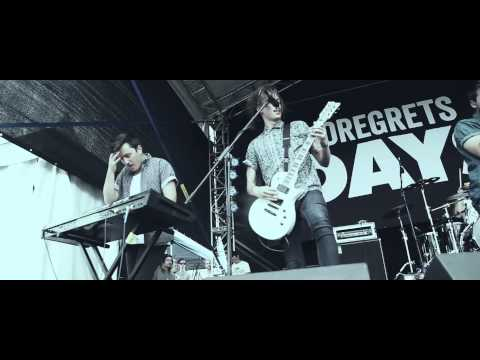 hands-like-houses-introduced-species-live-music-video-riserecords