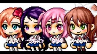 MMV-Doki Doki Forever